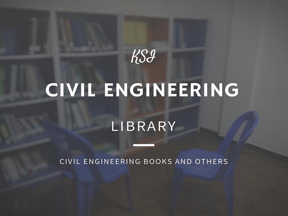 Engineering books ebook download civil